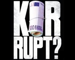 korrupt_minicover