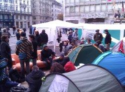 occupy_zuerich