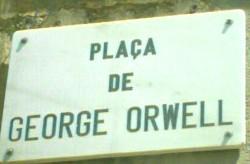 orwell_plaza