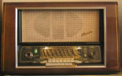roehrenradio