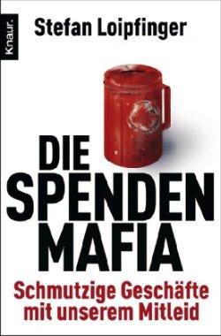 spendenmafia_cover