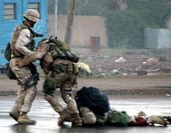 us_soldiers_fallujah
