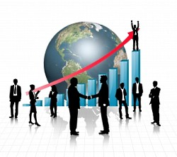 world_with_business_people