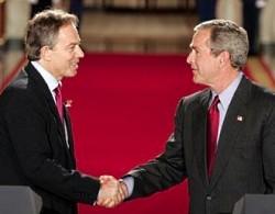blair_bush_handshake