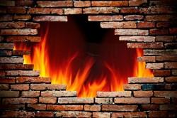 broken_wall_fire