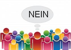 crowd_thinking_nein