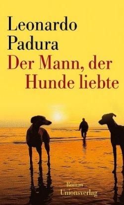 der_mann_der_hunde_liebte_cover
