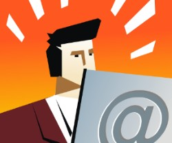 email_aufreger