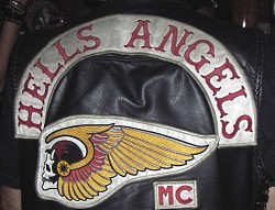 hells_angels_jacket