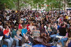 occupy_wallstreet_1