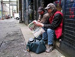 poverty_vancouver