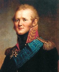 tsar_alexander_I