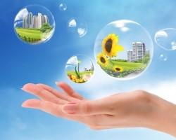 bubbles_hand