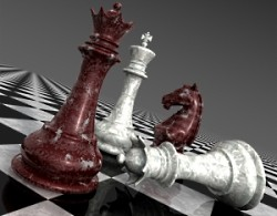 chess_inclined