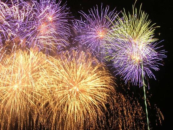 firework_570