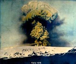 katla_eruption_1918