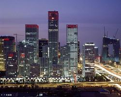 peking_skyline