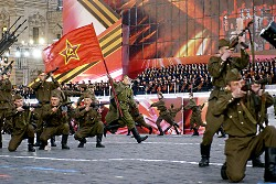 russian_victory_parade