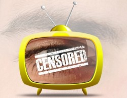 tv_censored