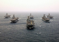 us_navy_formation