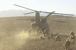 us_truppen_afghanistan