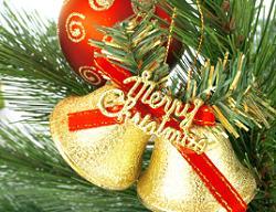 weihnachtsglocken_1