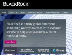 blackrock screenshot