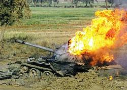 iraqi_tank_burning
