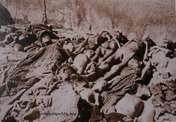 armenischer voelkermord armenipedia