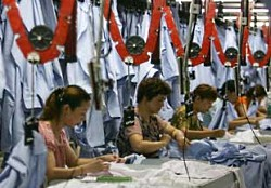 sweatshop asia