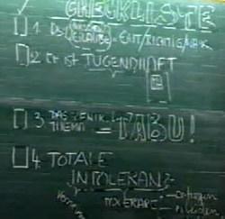 birkenbihlsche checkliste