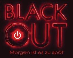 blackout minicover