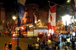 montreal protest may 20