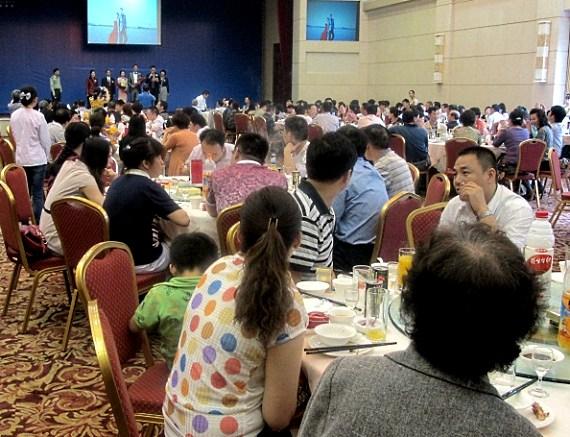 china hochzeit 570