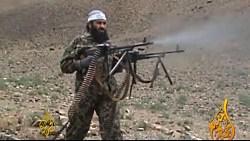 taliban video juni 1