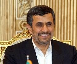 ahmadinejad mahmud 2012 250