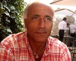 vanunu mordechai 2009