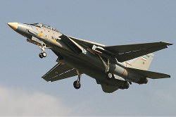 iran air force f14a