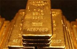 gold bars 1kg