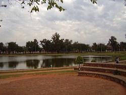 ita paraguay